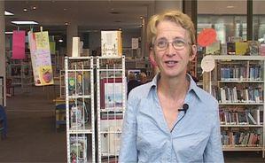 Françoise Lapère