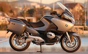 BMW_R1200RT_st14pz.jpg