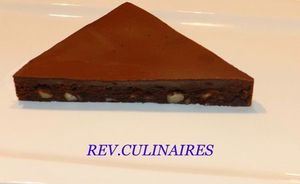 brownies-cafe-marron.jpg