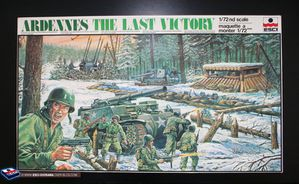 esci 2006-Ardennes The lastvictory-01