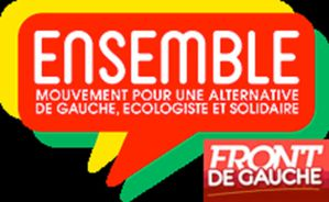 ENSEMBLE FDG