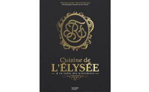 LaCuisinedel-Elysee.jpg