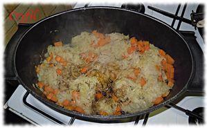 brochettes-de-crevettes-poulet-dinde-choucroute-4.JPG