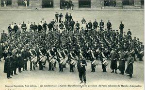 caserne-Napoleon-Paris.jpg