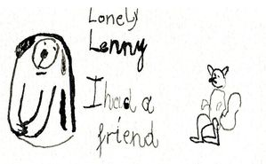 lonely-lenny.jpg