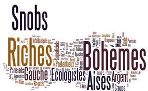bobos---sans-bourgeois.jpg