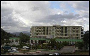 hopital-algerie-1-.jpg