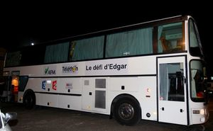 Car-France-television-le-defi-d-Edgar.jpg