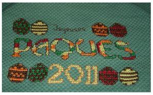SAL-2011-PAQUES-006.JPG