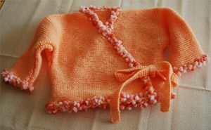 broderie et tricot 001