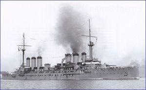 croiseur-E.Quinet-1911.jpg