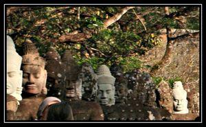 Angkor Thom08 2