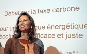 2009_09_01_Segolene_Royal_Carbone.jpg