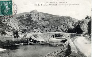 cartes-postales-anciennes-collection-Pioche-083.jpg