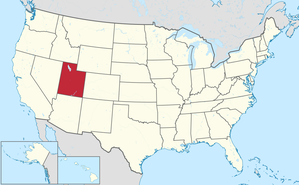 Utah_in_United_States_svg.png