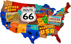 route-66-the-mother-road.png