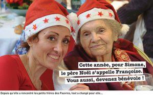 2012-12-24_Noel.jpg