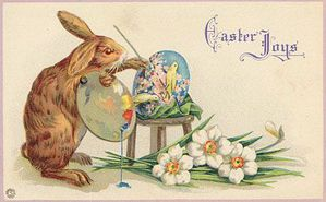 tn2_rabbit-painting-easter-egg.jpg