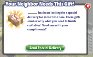 send-special-delivery-450x278.png