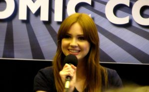 amypond5.jpg