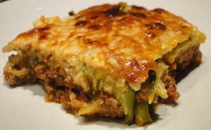 gratin-courgettes-copie-1.jpg