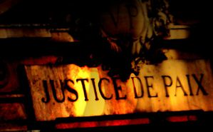 Justice-liberte-representation-philosophie.jpg