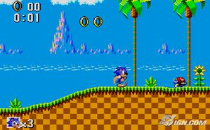 sonic-the-hedgehog-sega-master-system-virtual-console-20080.jpg
