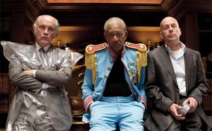 red-malkovich-freeman-willis