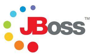 jboss_logo_novirent-location-serveur-corute-duree.jpg