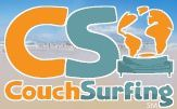 logo-couchsurfing.jpg