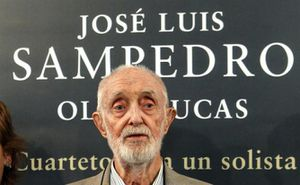 jose-luis-sampedro