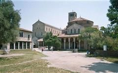 1261154795_torcello_3__medium_--WinCE-.jpg