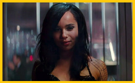 X-Men zoé kravitz000