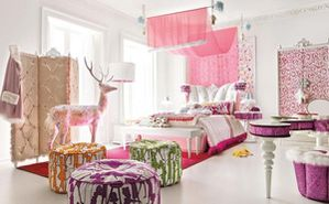 m_Pink-Bedroom-Christmas-Decoration-Ideas.jpg