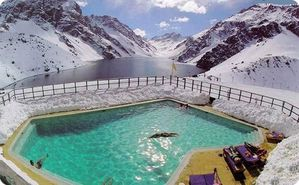 Hotel-Grand-Portillo--Chili.jpg