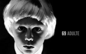 69-Adulte.jpg