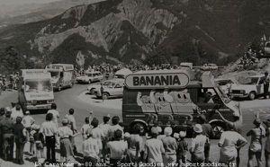 14 1985 Banania 31