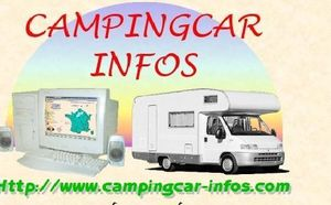 camipngcarinfo
