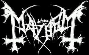 The-True-Mayhem---Logo.jpg
