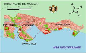 monaco_web_map.jpg
