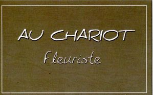 chariot