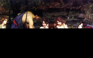 Waterhouse_Hylas_and_the_Nymphs_Manchester_Art_Gallery_1896.jpg