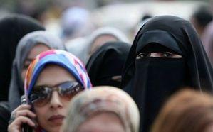 Quand-l-islam-entre-en-politique article main (Copier)