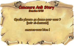 concours9