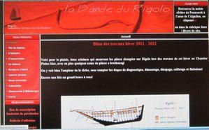 b 318r Site BandeduRigolo 1