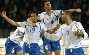 1israel-team1