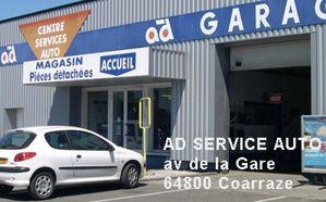 AD-service.jpg
