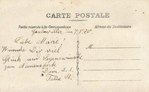 Carte-brodee-Marie-Verso.jpg