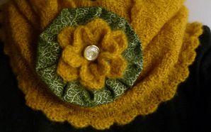 Fleur-du-snood.jpg
