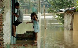 3 inundaciones en colombia(3)